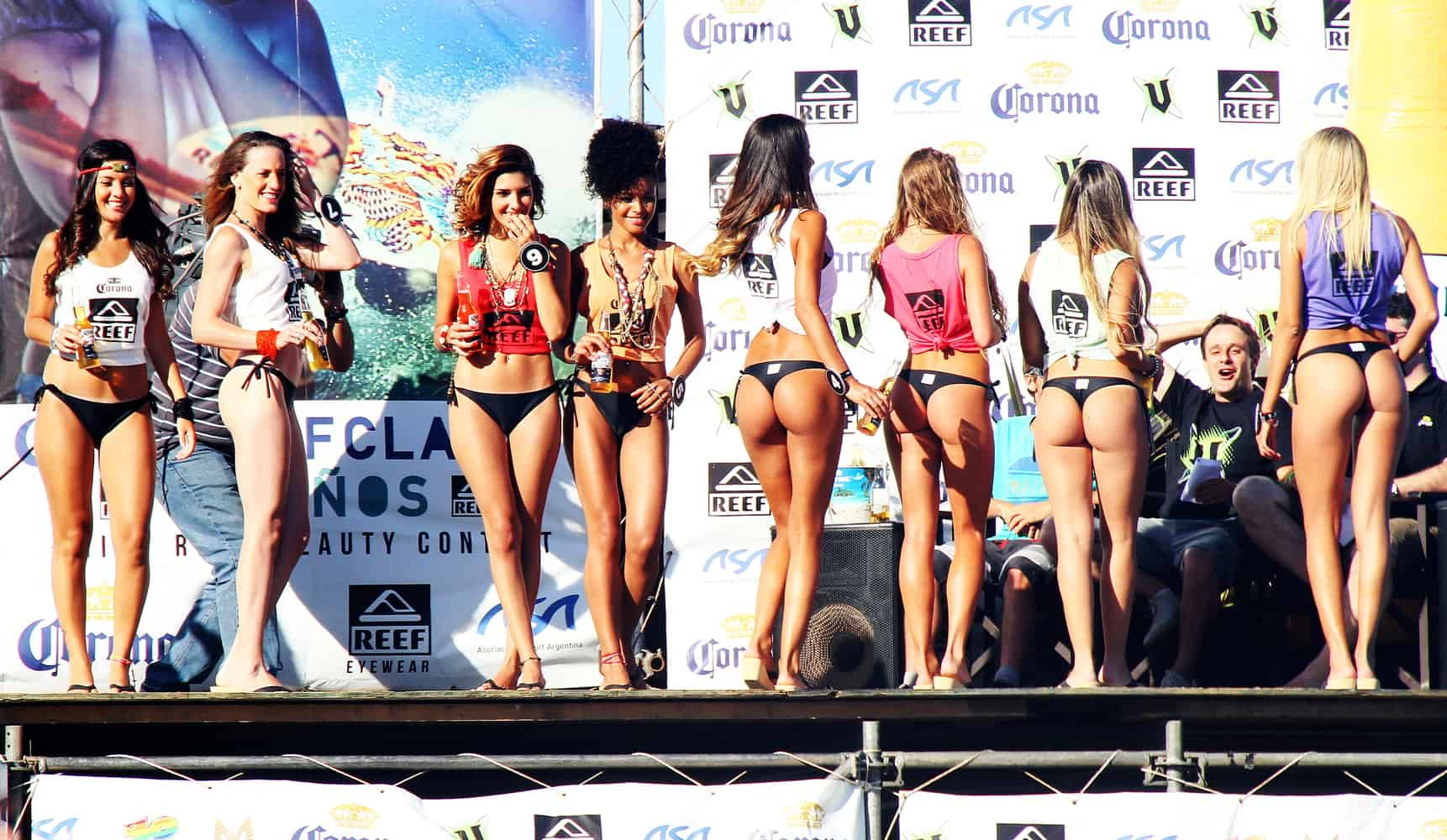 REEF CLASSIC 2014 canty ramos95