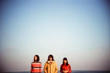 lamp-band-japan-music-01
