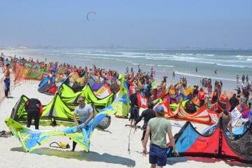 Kitesurfing-world-record-002-1024x678