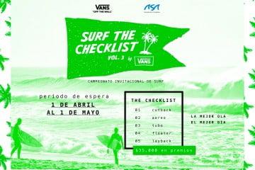 Surf-The-Checklist-2016WEB_V2_VERDE