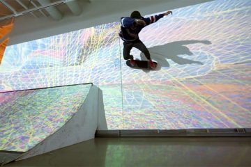philly-radness-skate-able-art-exhibition-01
