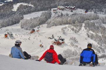 Chapelco Ski Resort DAC_5361 - copia