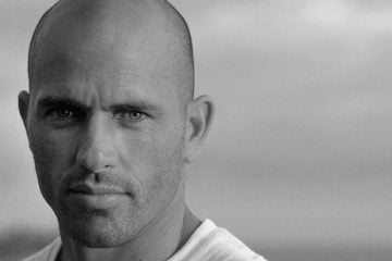 kelly-slater-headsapce-900x521