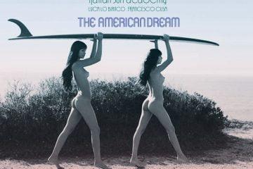 marco-cappellis-italian-surf-academy-the-american-dream