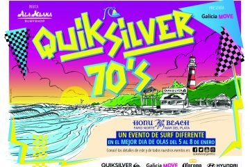 poster-quiksilver-70s-013