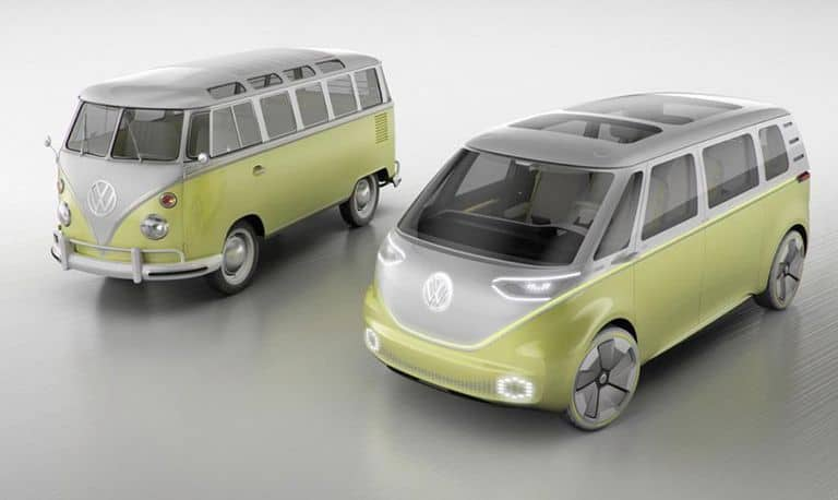 http---coresites-cdn.factorymedia.com-mpora_new-wp-content-uploads-2017-01-all-electric-microbus-volkswagen-15