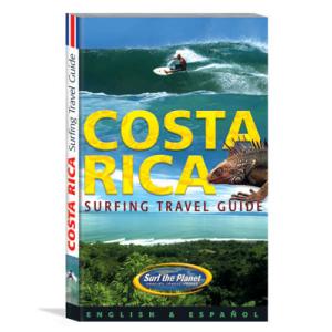 Costa-Rica-SG-web