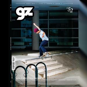 N52-web