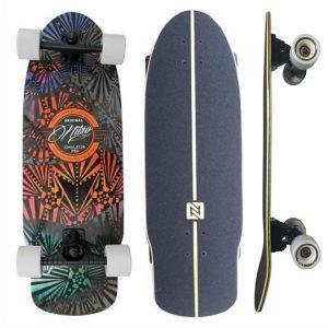Retro Surf 3 angulos